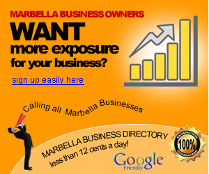 marbella marketing