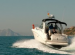 more about marbella to gibraltar boat excursion
