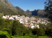 more about prettiest villages near marbella