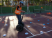 more about segway team building in marbella