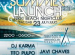 more about summer launch 2011 at nikki beach in marbella