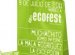 more about ecofest in marbella