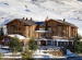 more about el lodge ski & spa resort opens for the ski season