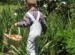 more about easter egg hunt at arboretum marbella