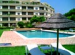 more about apartment to rent in 5 star residencial resort
