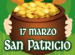 more about st patricks day at parque miramar shopping center in fuengirola
