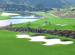 more about alferini golf club