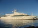 more about forbes wealthiest indian brings megayacht to gibraltar