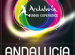 more about andalucia tennis experience 2010