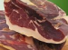 more about boneless whole jamon iberico by pedro lancho