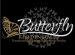 more about butterfly residential marbella open for business