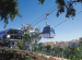 more about cable car ride in benalmadena
