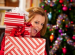 more about christmas shopping in marbella