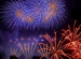 more about fireworks displays for your event