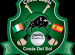 more about football festival and hurling spain with the costa gaels irish football club!