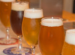 more about craft beer tasting in marbella