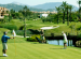 more about el campanario golf course
