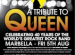 more about queen tribute concert august 5th 2011