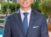 more about francisco sa teixeira appointed new dosm at kempinski hotel bahia