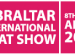 more about gibraltar international boat show apr 8-11