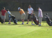 more about golf academies in marbella