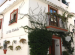more about la villa marbella
