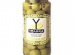 more about lemon stuffed olives by ybarra