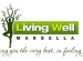 more about living well marbella 9-10 april 2016
