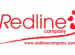 more about redline celebrates its 7th birthday
