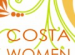 more about costa women business networking