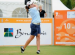 more about hernandez takes lead at open de espana
