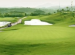 more about magna marbella golf