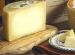 more about artisan spanish manchego cheese