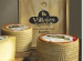 more about villajos 'reserva' manchego cheese