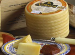 more about spanish cheese