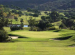 more about marbella club golf resort