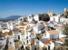 more about court directs demolition against marbella pgou