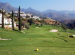 more about monte paraiso golf marbella