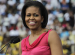 more about michelle obama visit puts marbella onto the world tourism map