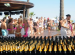 more about champagne party at ocean club