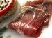 more about sliced paleta iberico by redondo iglesias