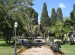 more about marbella parks and gardens