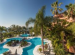 more about kempinski hotel bahia in estepona launches competition to win a 2-night stay