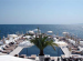 more about the beach clubs of marbella