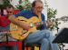 more about jazz concerts in las chapas and nueva andalucia