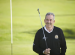 more about sam torrance to make benahavis senior masters return