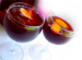 more about sangria – a spanish refreshing drink