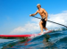 more about stand up paddle surfing in marbella
