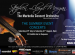 more about marbella summer event concerts