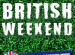 more about great british weekend in fuengirola